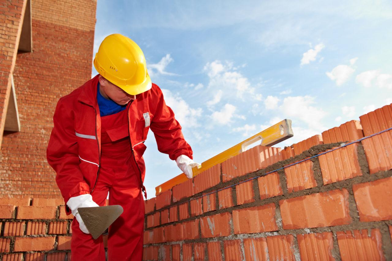 Construction Pskill People Skill batiment maçonnerie